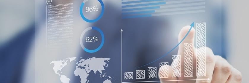 事業拡大期における 次世代人材育成:ProfileXT®を 活用する方向性